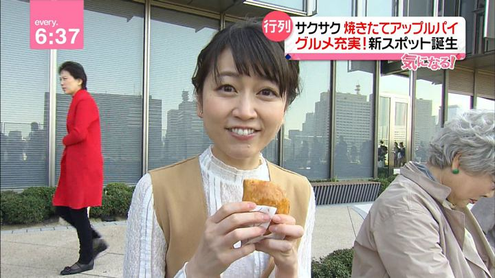 2018年04月02日寺田ちひろの画像03枚目