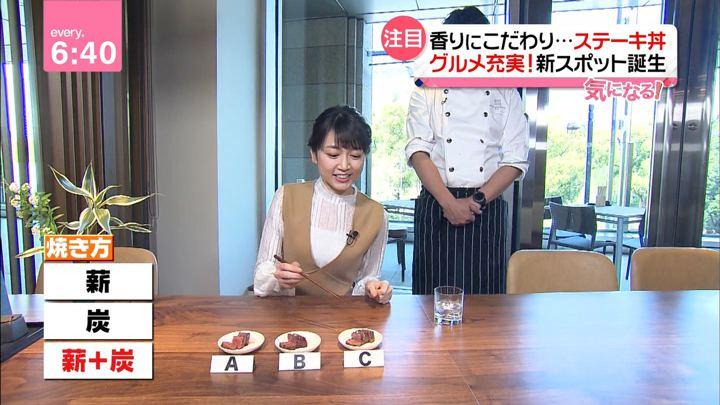 2018年04月02日寺田ちひろの画像14枚目