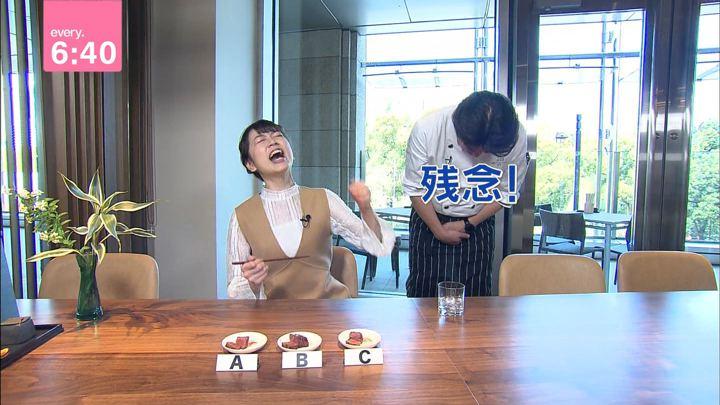 2018年04月02日寺田ちひろの画像20枚目