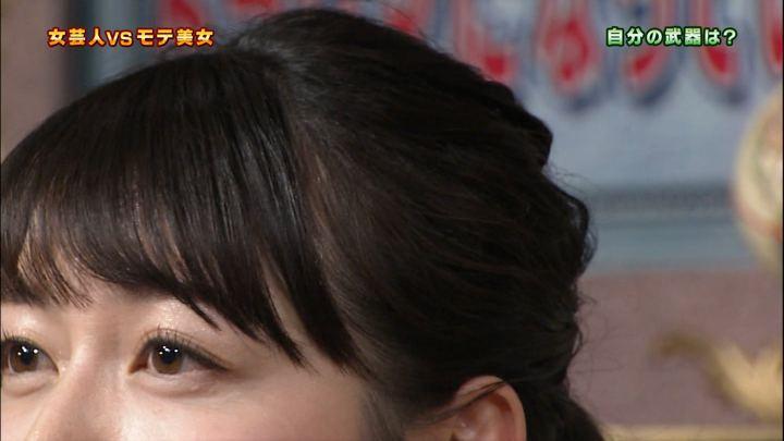 2018年04月10日寺田ちひろの画像20枚目