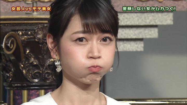 2018年04月10日寺田ちひろの画像30枚目