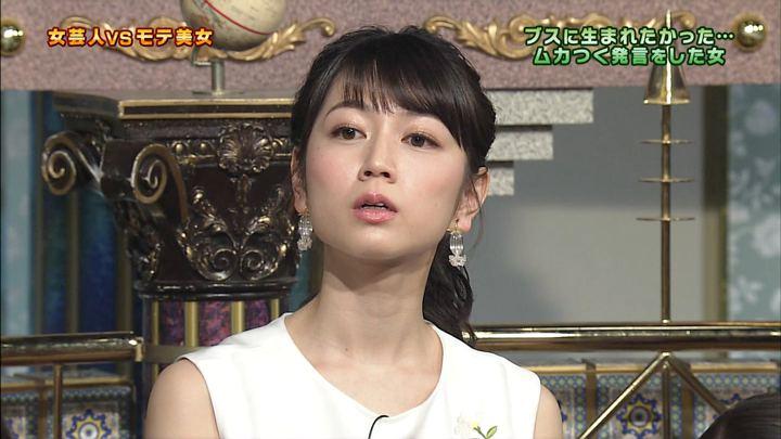 2018年04月10日寺田ちひろの画像34枚目
