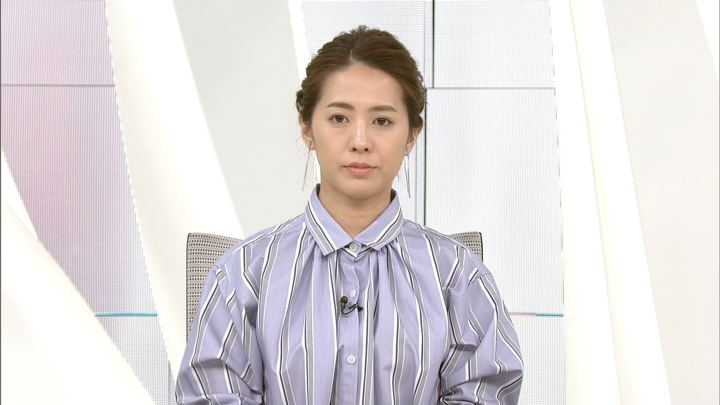 2018年03月29日椿原慶子の画像01枚目