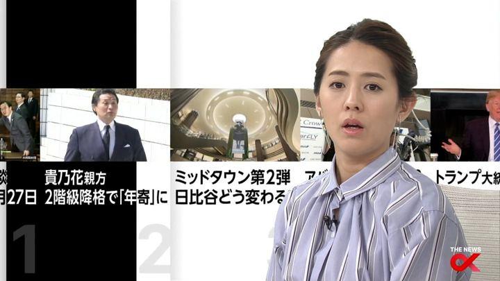 2018年03月29日椿原慶子の画像07枚目