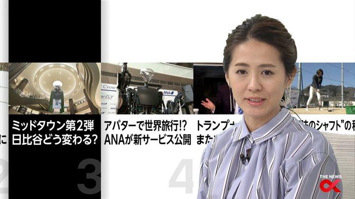 2018年03月29日椿原慶子の画像09枚目