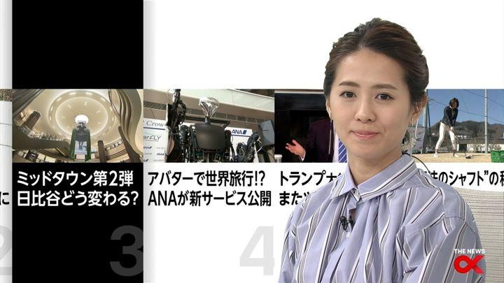2018年03月29日椿原慶子の画像10枚目