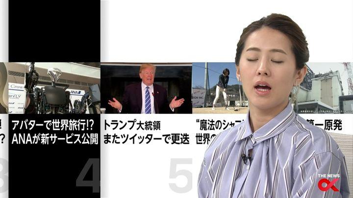 2018年03月29日椿原慶子の画像13枚目