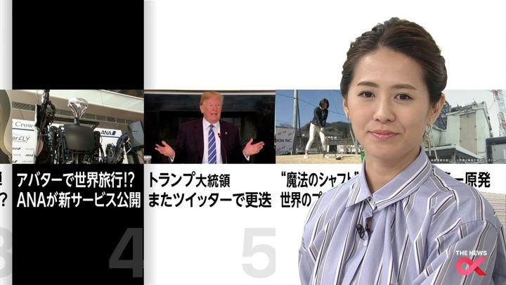 2018年03月29日椿原慶子の画像15枚目