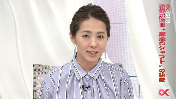 2018年03月29日椿原慶子の画像16枚目