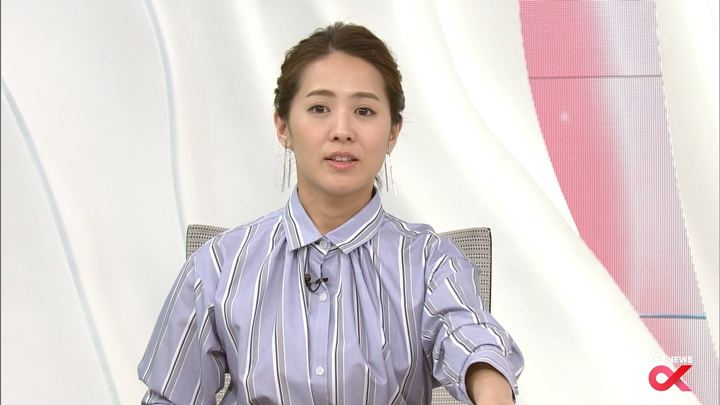 2018年03月29日椿原慶子の画像35枚目