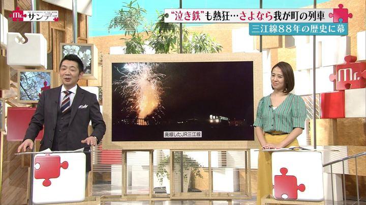 2018年04月01日椿原慶子の画像11枚目