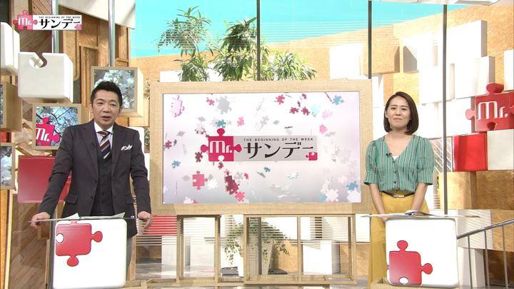 2018年04月01日椿原慶子の画像12枚目