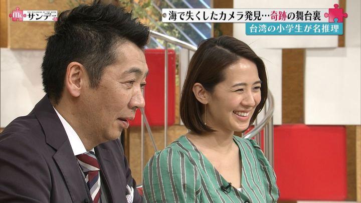 2018年04月01日椿原慶子の画像15枚目