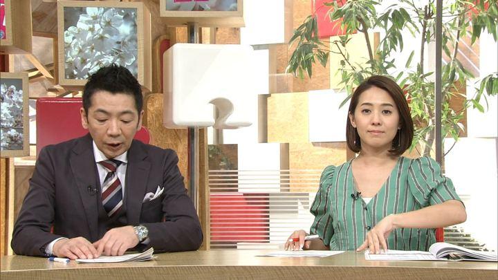 2018年04月01日椿原慶子の画像22枚目