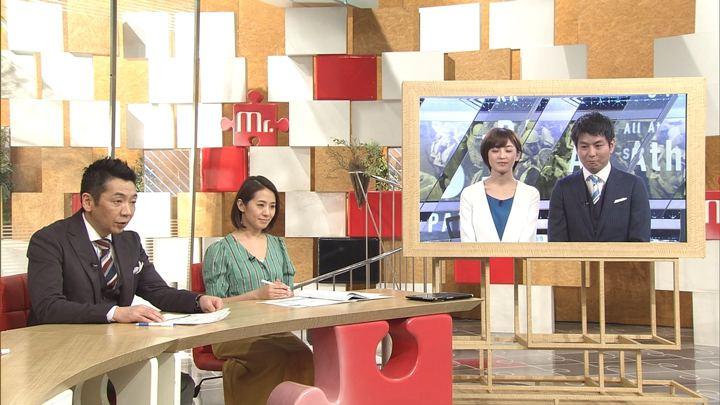 2018年04月01日椿原慶子の画像23枚目