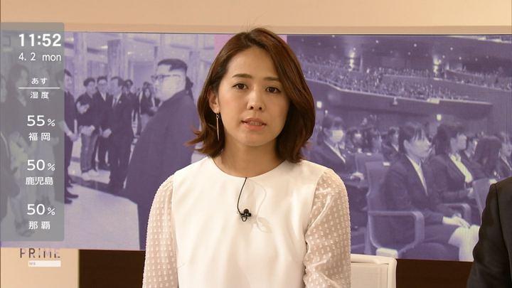 2018年04月02日椿原慶子の画像08枚目