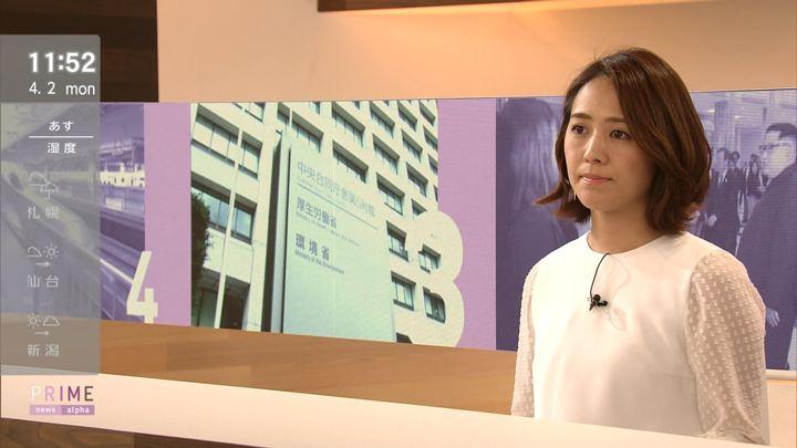 2018年04月02日椿原慶子の画像09枚目