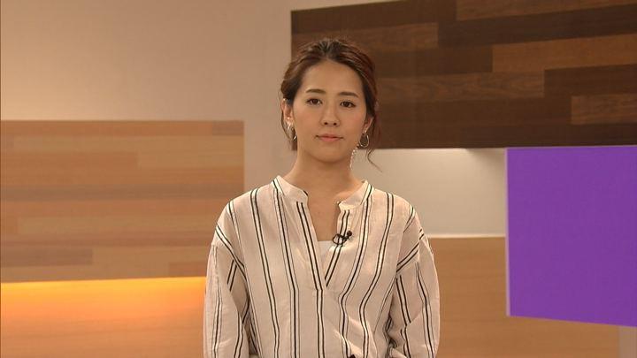 2018年04月03日椿原慶子の画像02枚目
