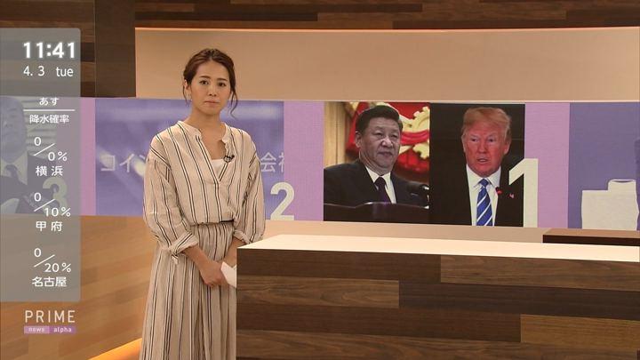 2018年04月03日椿原慶子の画像04枚目