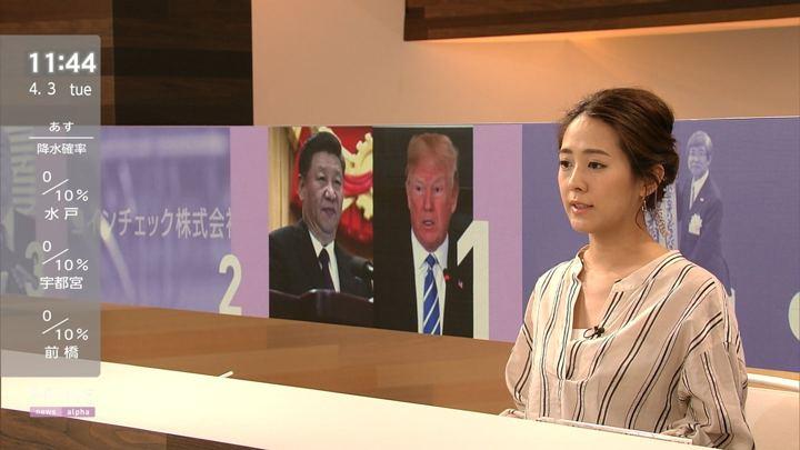 2018年04月03日椿原慶子の画像05枚目