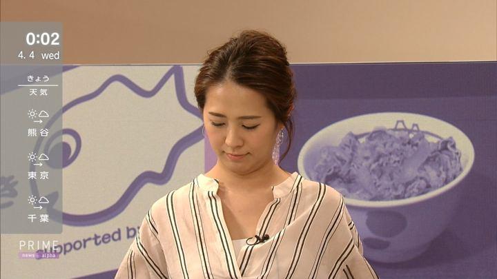 2018年04月03日椿原慶子の画像11枚目