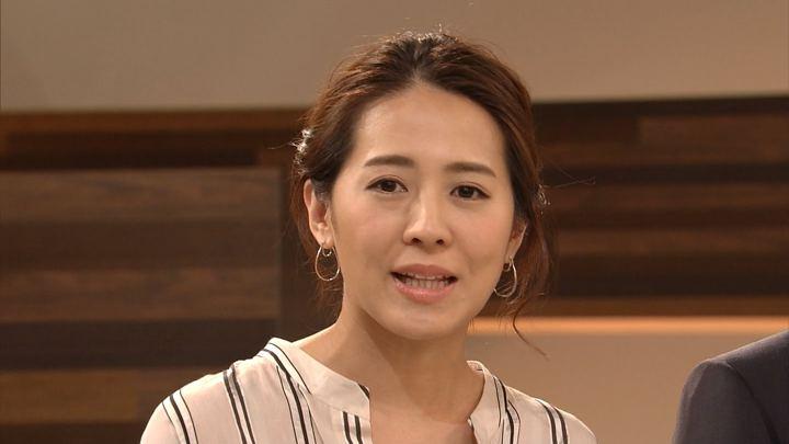 2018年04月03日椿原慶子の画像19枚目