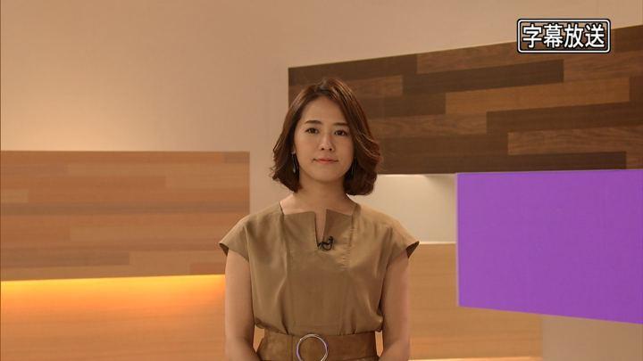 2018年04月05日椿原慶子の画像02枚目