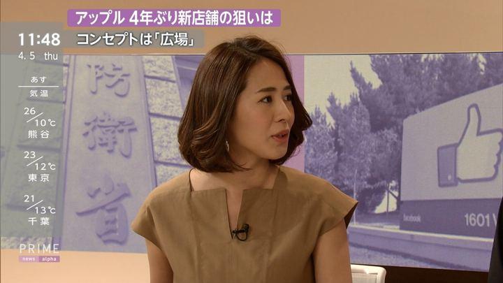 2018年04月05日椿原慶子の画像07枚目