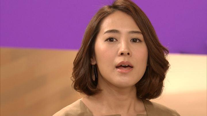 2018年04月05日椿原慶子の画像20枚目