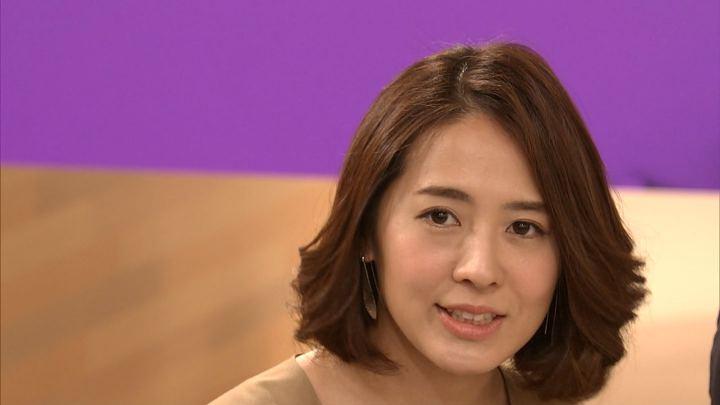 2018年04月05日椿原慶子の画像21枚目