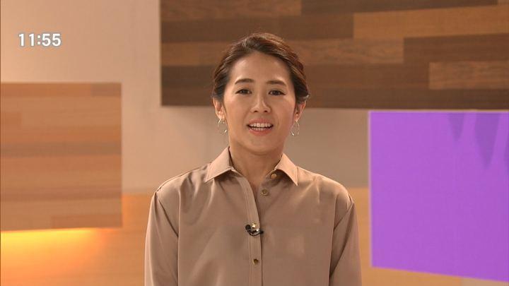 2018年04月10日椿原慶子の画像03枚目
