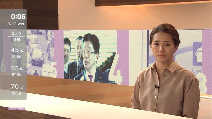 2018年04月10日椿原慶子の画像07枚目