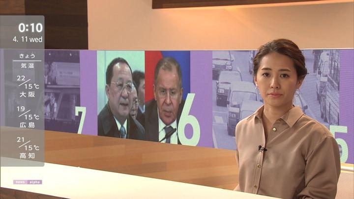 2018年04月10日椿原慶子の画像10枚目