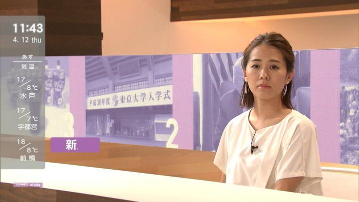 2018年04月12日椿原慶子の画像05枚目
