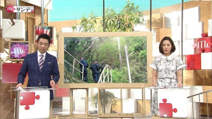 2018年04月15日椿原慶子の画像05枚目