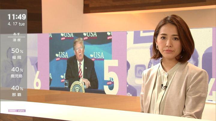 2018年04月17日椿原慶子の画像10枚目