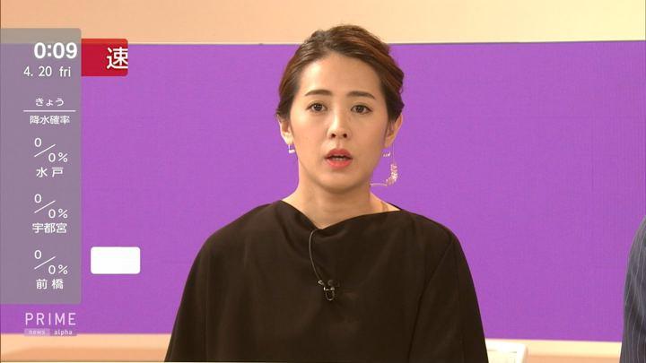 2018年04月19日椿原慶子の画像12枚目