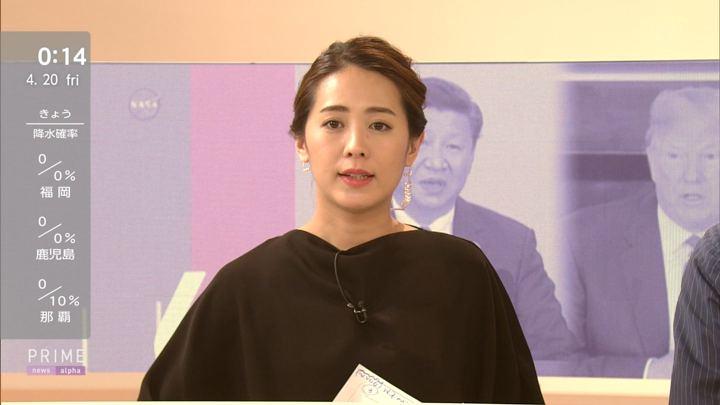 2018年04月19日椿原慶子の画像16枚目