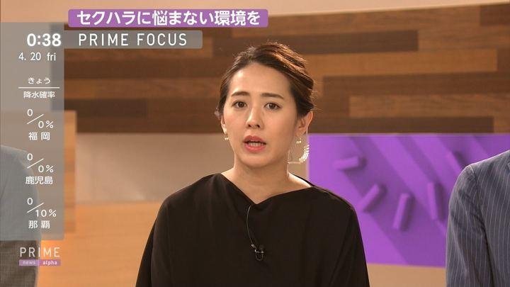 2018年04月19日椿原慶子の画像20枚目