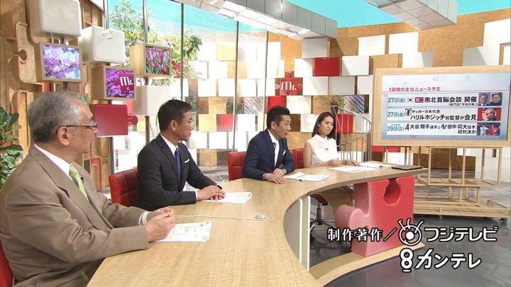 2018年04月22日椿原慶子の画像13枚目
