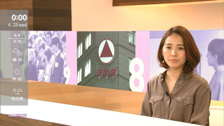 2018年04月25日椿原慶子の画像06枚目