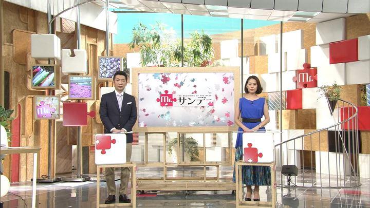 2018年04月29日椿原慶子の画像01枚目