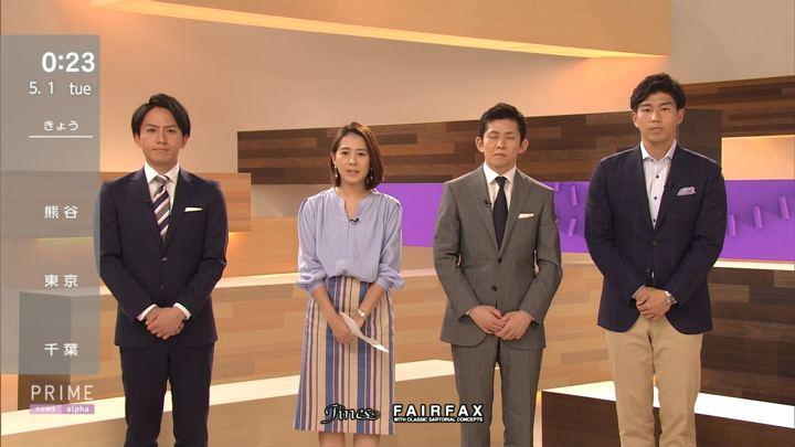 2018年04月30日椿原慶子の画像09枚目