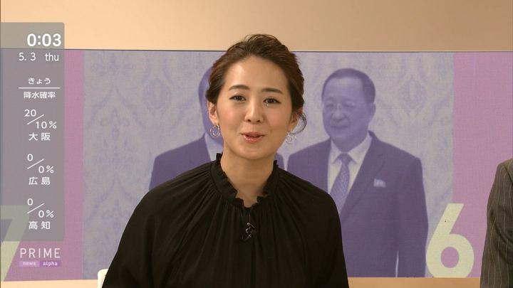 2018年05月02日椿原慶子の画像12枚目