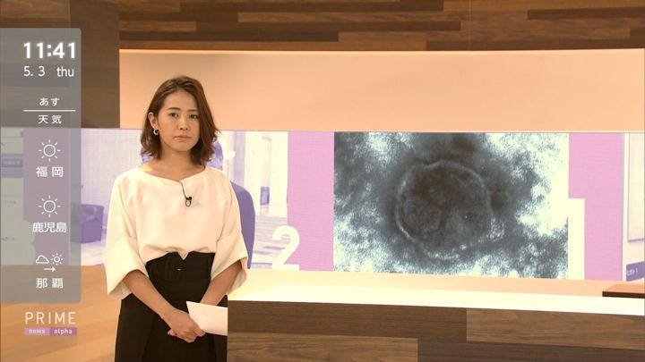 2018年05月03日椿原慶子の画像04枚目