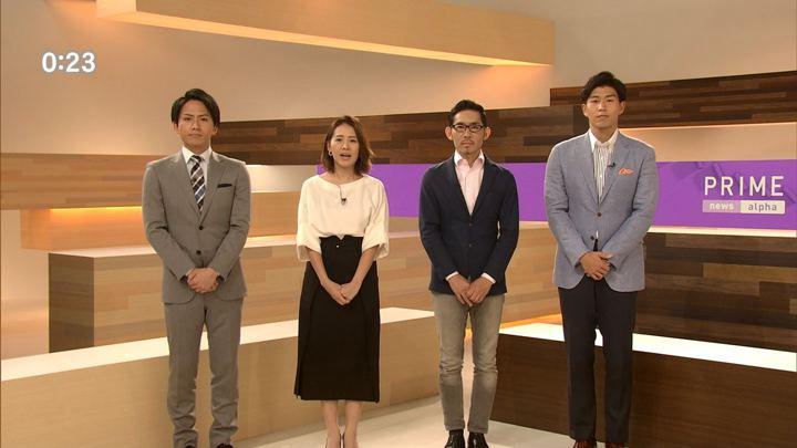 2018年05月03日椿原慶子の画像18枚目