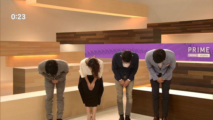 2018年05月03日椿原慶子の画像19枚目