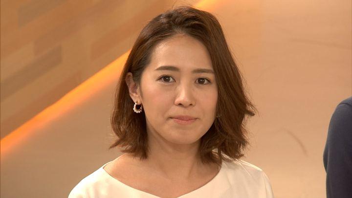 2018年05月03日椿原慶子の画像21枚目