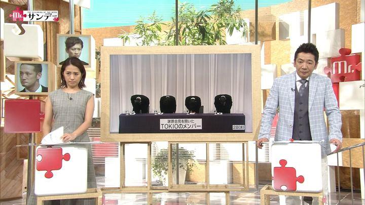 2018年05月06日椿原慶子の画像05枚目