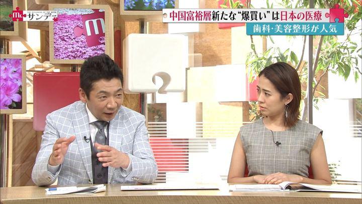 2018年05月06日椿原慶子の画像11枚目